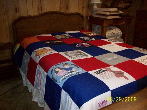 T Shirt Quilt Stabilizer by Pin By Renee Davis On Repurposed Shirts