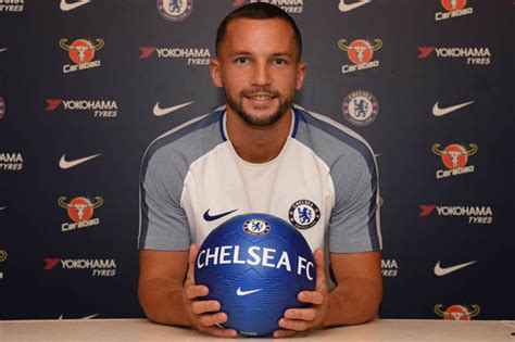 danny drinkwater wages chelsea transfer news danny drinkwater deal completed