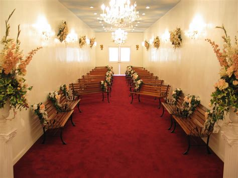 la catedral de los angeles wedding chapel los angeles - Wedding Chapels In Los Angeles California