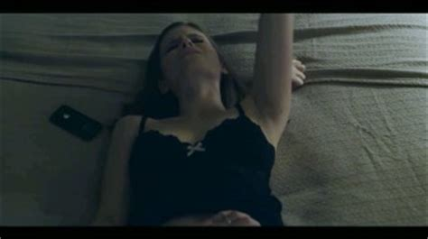 kate mara naked house of cards kate mara showing side boobs ass and bush or merkin in house of cards s01 2013 hd