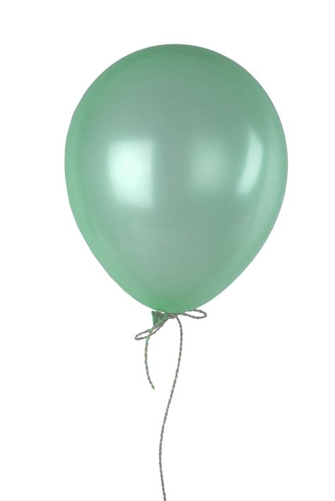 Aqua Dining Room by 100 Sea Foam Green 12 Quot Balloons