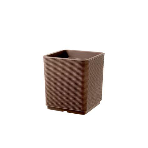 vasi esterno resina vaso resina esterno 28 images vasi resina esterno vasi