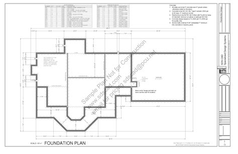country cottage house plans sds plans