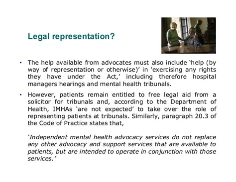section 20 mental health act 2007 mental health act 2007