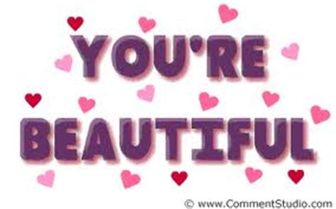 Letter You Are Beautiful Reflecting The Of The Lord You Are Beautiful S