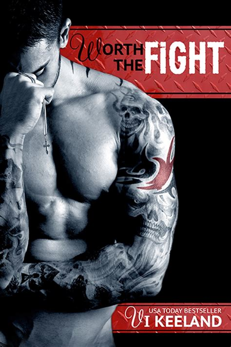 fight 4 us conquered books jb the book addict cover reveal worth the