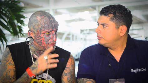 expo tattoo 2013 youtube micros expo tattoo 2013 victor peralta youtube