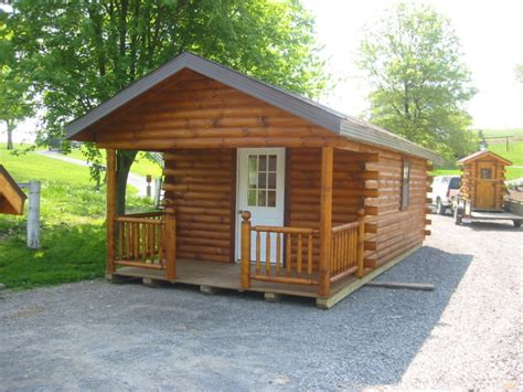 Log Cabins Delivered by Pre Built Log Cabins Delivered Studio Design Gallery