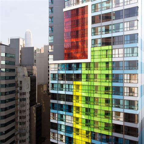 View Home Plans sheung wan ibis hotel in hong kong 3 e architect