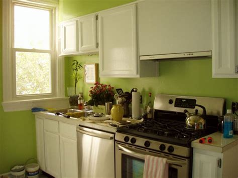 Kitchen Cabinets Facelift | give your kitchen cabinets a facelift