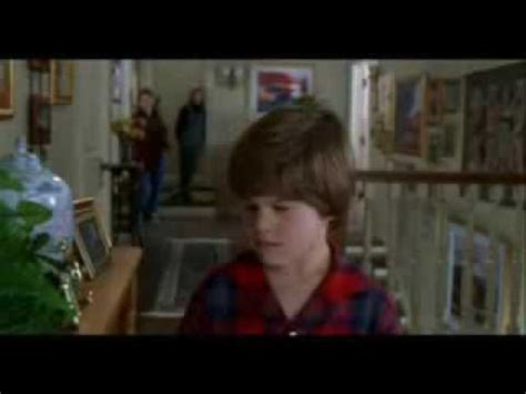 Home Alone Part 1 by Home Alone 3 Part 3