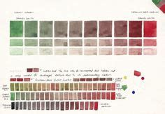 1000 images about color theory on pinterest color mix color wheels and color theory