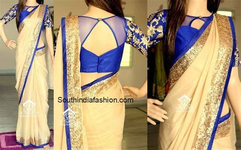 Laper Blouse Crop 117 best arnav and khushi images on sanaya irani and kos