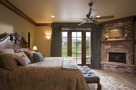 decorating styles for bedrooms ideas for decorating country style bedrooms bedroom