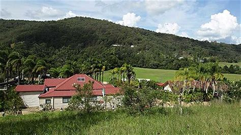 Detox Unit Nsw by Church Of Scientology Rehab Facility Opposed