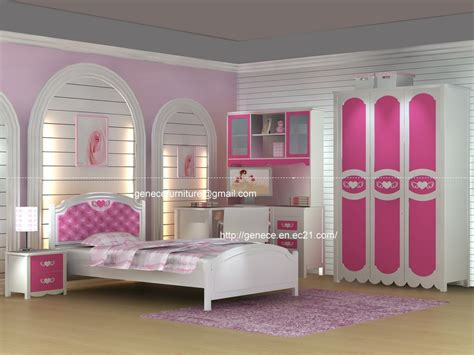 dream bedrooms for girls dream bedrooms for teenage girls bedroom ideas pictures