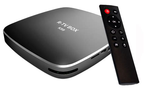 android tv box reviews k99 r tv box review reviewed by android tv box review
