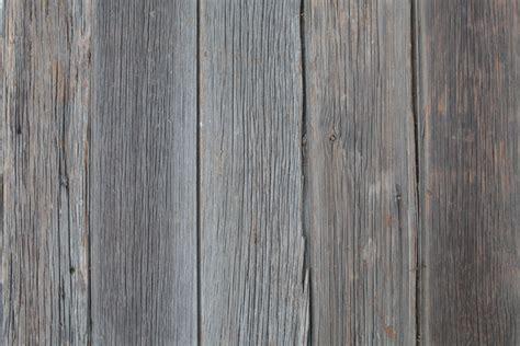 gray paneling reclaimed barn wood paneling weathered gray barnwood siding