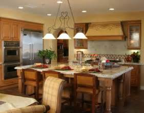 Home Decoration Photo Gallery by Country And Home Ideas For Kitchens Afreakatheart