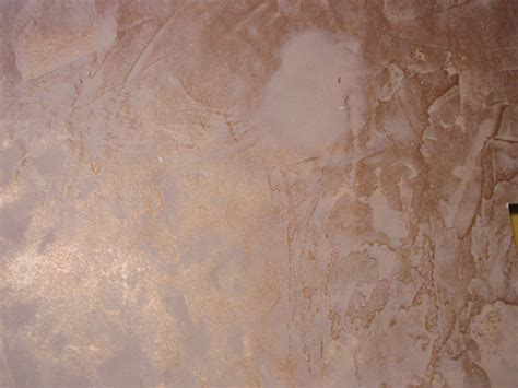 different types of salt ls pictures and photos of different types of faux finishes