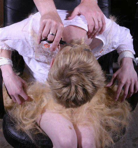 forced haircut women 85 best haircut images on pinterest hair cuts haircuts