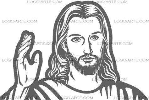 imagenes religiosas vectorizadas gratis vectorizaci 243 n de im 225 genes religiosas para cortar en plotter