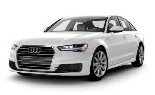 audi a6 reviews audi a6 price photos and specs car
