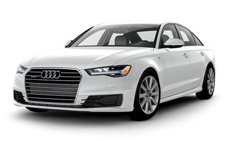 audi a6 price audi a6 reviews audi a6 price photos and specs car