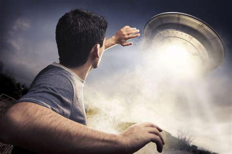 alien abduction l history of alien abduction claims