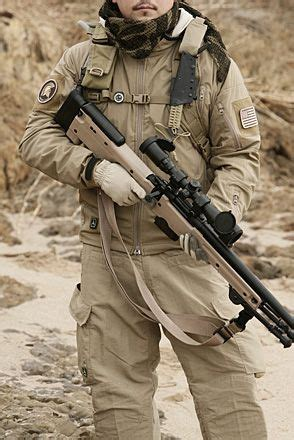 Impor Jaket Army Tad Gear Tactical Brown tad gear sharks and gears on