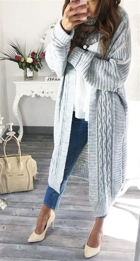My Sweater Coat Obsession by My Current Obsession The Sweater Coat The Cozy Sweater Caf 233