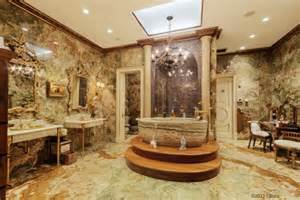 most expensive bathroom buy the most expensive home ny daily news