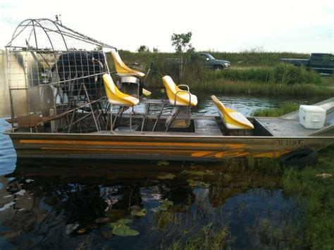 everglades boats address airboat in everglades miami fl top tips before you go