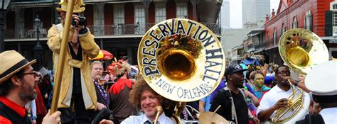 lights festival new orleans summer events and festivals in new orleans