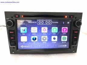 Vauxhall Zafira Dvd Player Cheapest 2din Radio Car Dvd Player For Vauxhall Opel