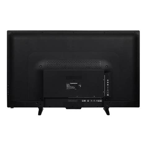 buy electric city changhong changhong 50u2 50 inch 4k