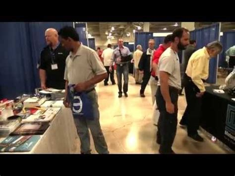 Plumbing Trade Show by South Florida Plumbing And Mechanical Trade Show Expo