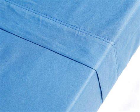 sacco per materasso sacco lenzuolo cer materassi non standard arredo e