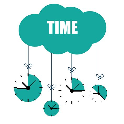 layout time time management tips how to get things done