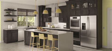 array of color inc paint kitchen cabinets qualitycabinets