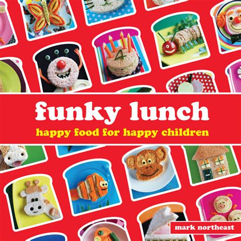 a really big lunch books buy creative food activity packs from the funky