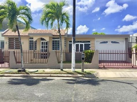 houses for sale in puerto rico 4 reasons you should invest in puerto rico real estate