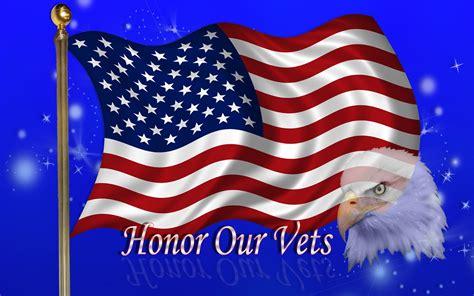 memorial day tribute eagle flag memorial stars 110676