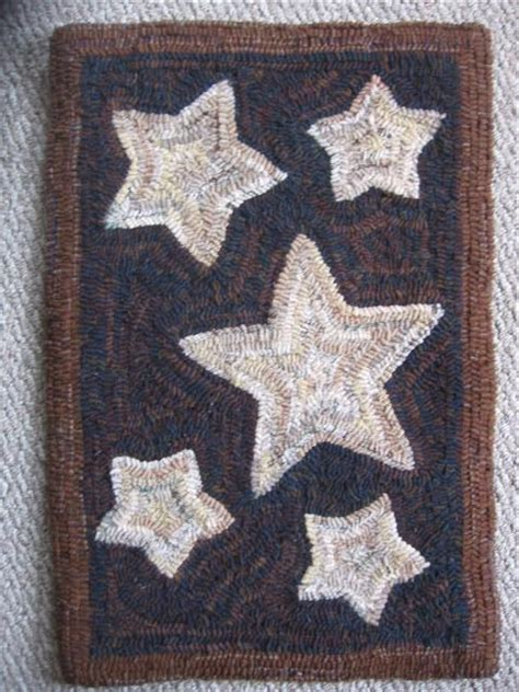 searsport rug hooking 27 best images about searsport on flower retirement and hooked rugs