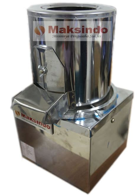 Alat Mencacah Bawang Dan Bumbu Limited mesin giling bumbu serbaguna kacang dan blender dapur toko mesin maksindo
