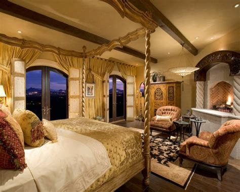bedroom decorating and designs by imi design llc