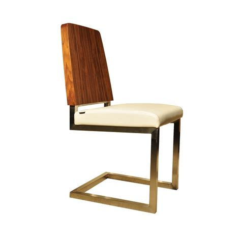 K 430 Luxury Bespoke Dining Chair Chairs Sena Home