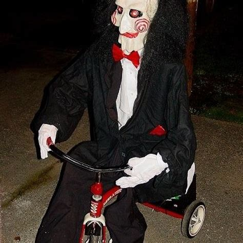 imagenes halloween disfraz disfraz pinocho zombie halloweenjpg car interior design