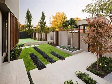 Veranda Fai Da Te by Terrace Ideas Planner 5d
