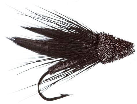 yeti fly pattern 92 best images about mes mouches pr 233 f 233 r 233 es muddlers on